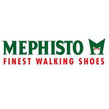 Mephisto-Logo.jpg