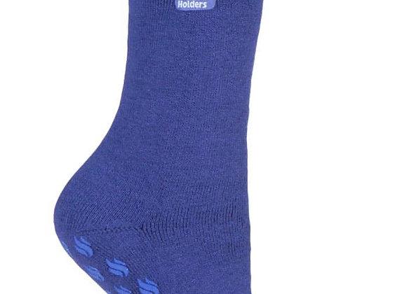 Mens / Ladies Thermal Slipper Socks for Raynauds