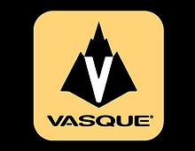 Vasque.png