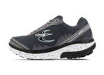 Women's GDEFY Mighty Walk Athletic Shoes