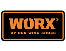 Worx.png