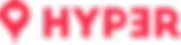 Hyp3r_Logo_Horizontal_Red_2x.png