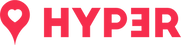 Hyp3r_Logo_Horizontal_Red_2x.png