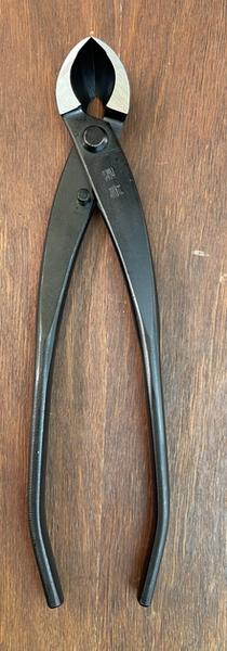 Round Head Branch Cutter