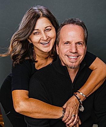 Scott and Julia.jpg