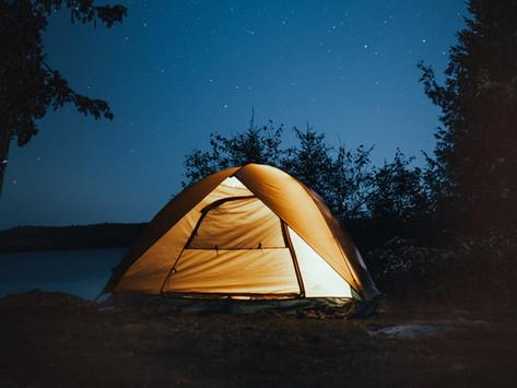 Où dormir en montagne ?