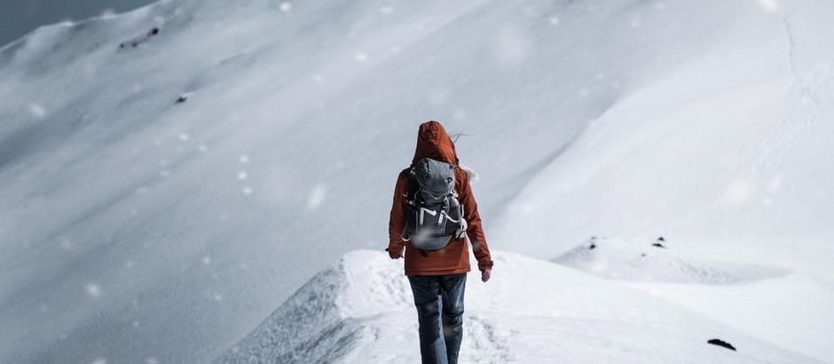 Comment choisir ses vêtements pour une randonnée ?
