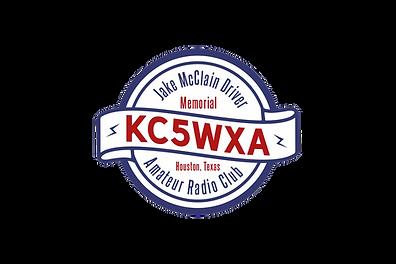 KC5WXA.png