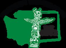 WWDXC-Logo.png