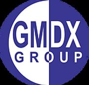 GMDXgroup.png
