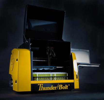 thunderboldmachine.jpg