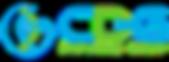 a67a73_0784beb3c7364d8cb7c8e8888d1c01f1_