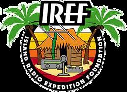 IREF.png
