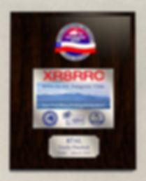 XR8RRC plaque.jpg