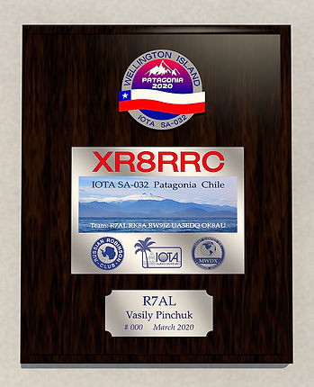 XR8RRC plaque.jpg