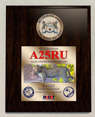 A25RU plaque1_0190.jpg