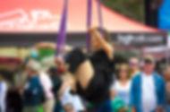 6K6A2207.jpg