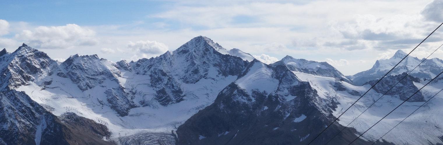 Banner_hikingcaucasus.jpg