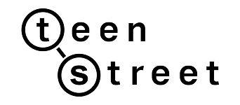Logo6_alt2.jpg