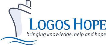 Logo7_alt.jpg