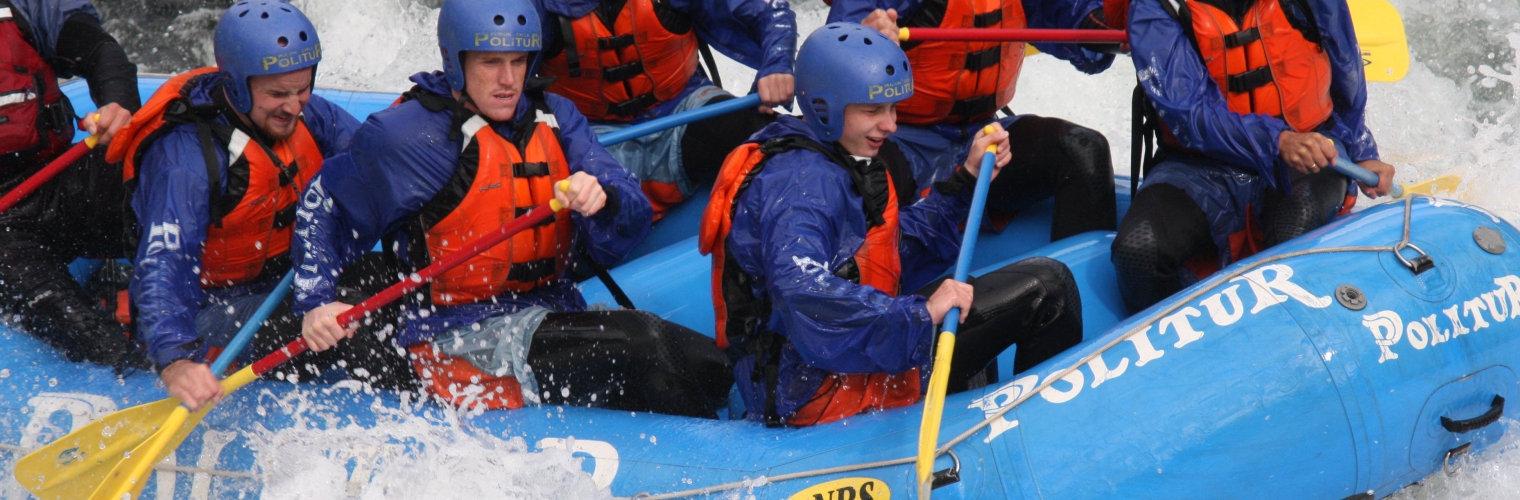 banner_rafting.jpg