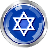 Judaism.png