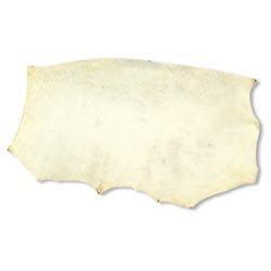 Сыромятная кожа SINGLE RAWHIDE BENDS