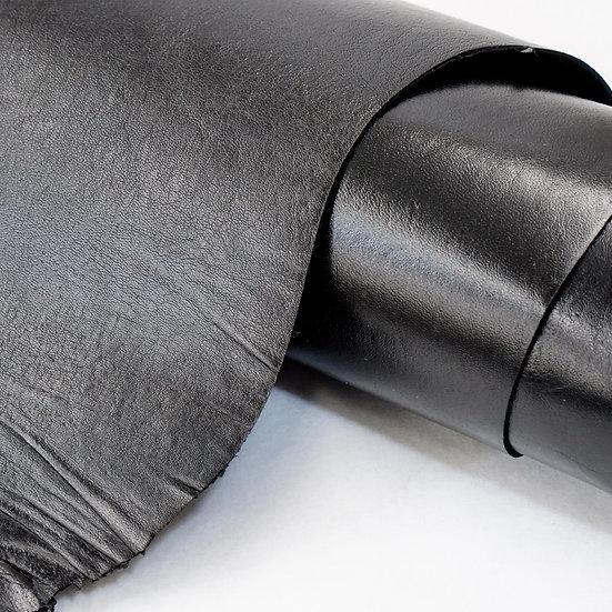 Кожа кенгуру CLASSIC KANGAROO SKIN - BLACK