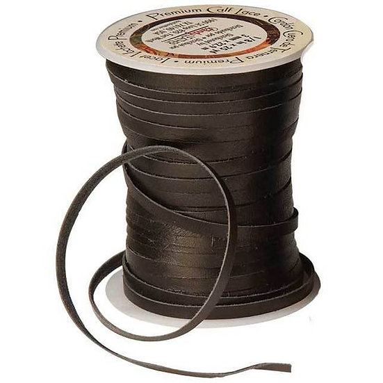 Шнурки PREMIUM CALF LACE 25 YARD (22.9 M) SPOOL