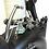 Thumbnail: Швейная машина Tippmann Boss Leather Sewing Machine