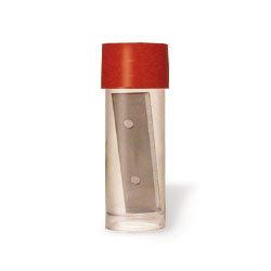 Запасные лезвия CRAFTOOL® STRAP CUTTER REPLACEMENT BLADES 5