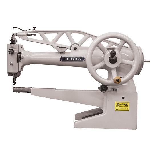 Швейная машина COBRA 29-18 PATCH SEWING MACHINE HEAD