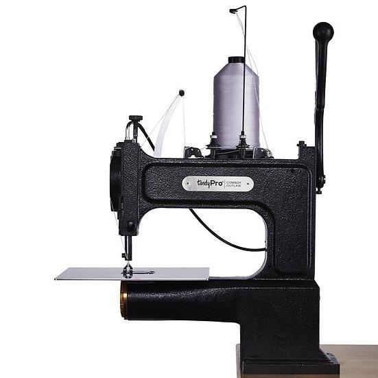 Швейная машина TANDYPRO® COWBOY OUTLAW MACHINE