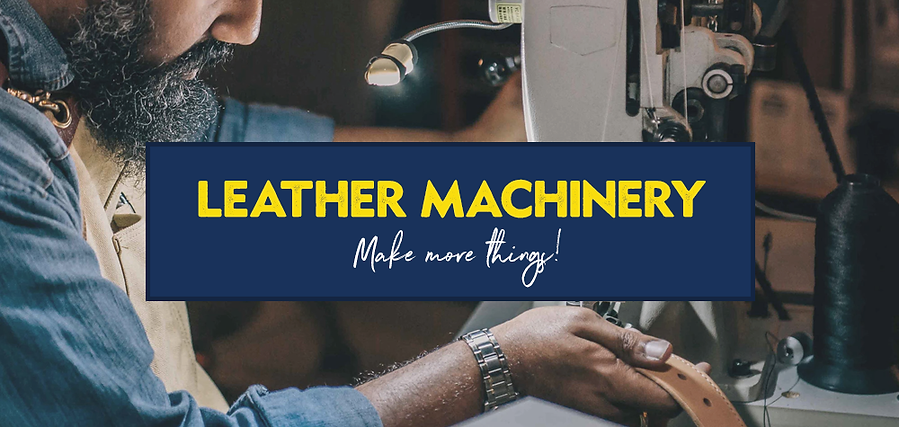 Leather-Machinery.png