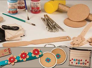Basic-Stamping-Leather-Set-2-55426-00-12