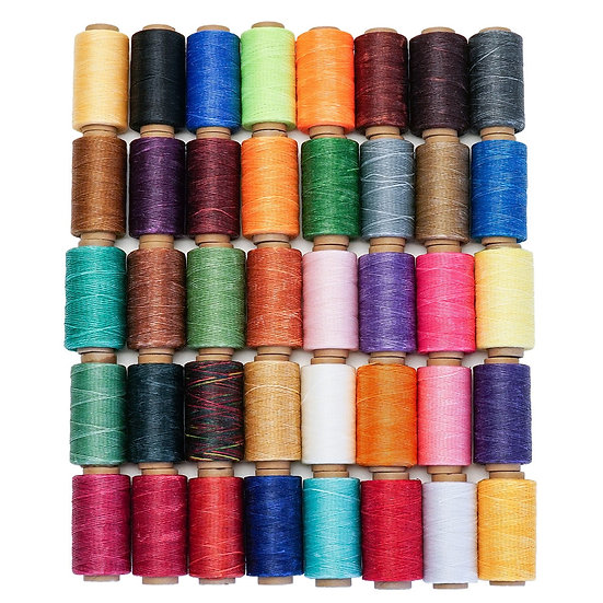 Швейная нить RHINO HAND SEWING THREAD