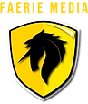 FM_logo4.png