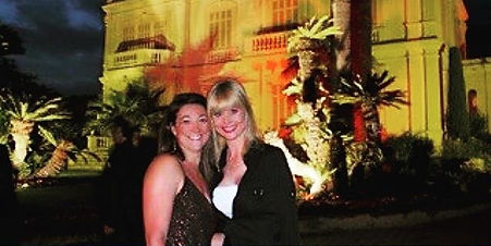 My first #marchdufilm _festivaldecannes 2006 #frenchrivieraconnect_edited.jpg