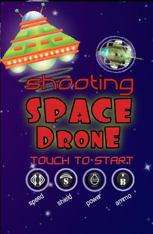 Game app - iPhone