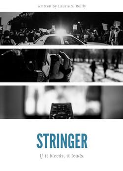 stringer_edited