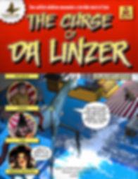 72Comicbook_cover1DaLInzer.jpg