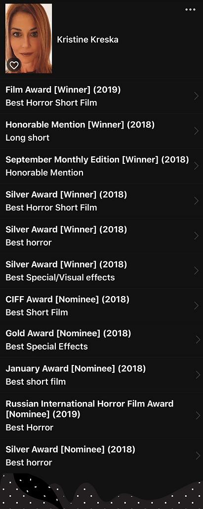 kreska_awards.png