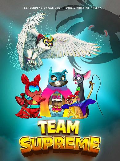 Team_supremeposter15web.jpg