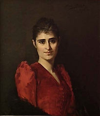 Bilińska-Woman_in_red_dress.jpg