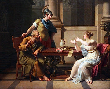 The_Debate_Of_Socrates_And_Aspasia_(2).j