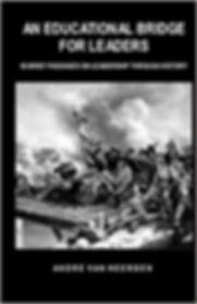 educational_cover.jpg