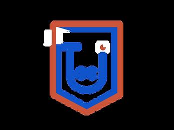 teej 2.0.png