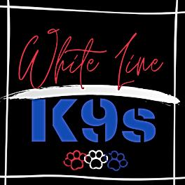 WLK9 logo1.png