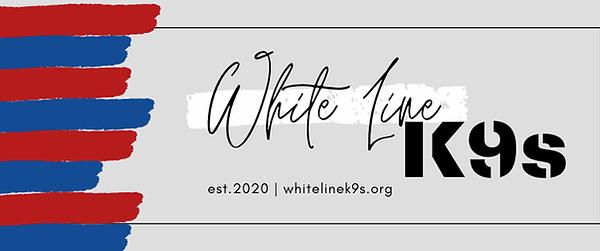 WLK9 banner2.webp