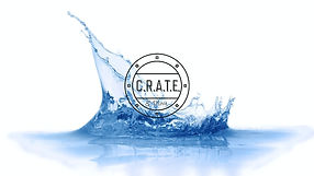 CRATE WATER SPLASH LOGO.jpg